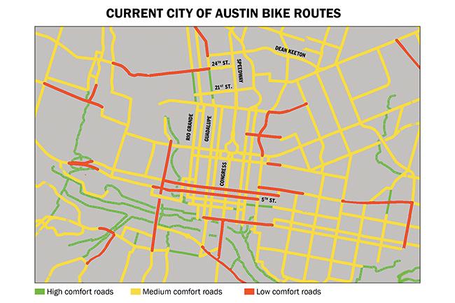 map_bikes_1103_real