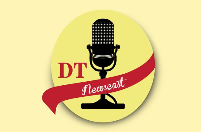 newNewscastWide