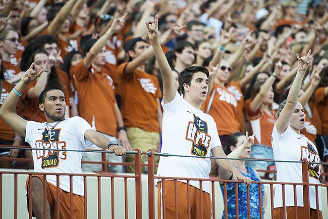 yp_hype_squad_horns_up_night_p1501_CourtesY_TexasAthletics
