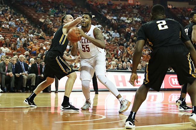 2015-12-15_Mens_Basketball_Vs_Appalachian_State29523+copy