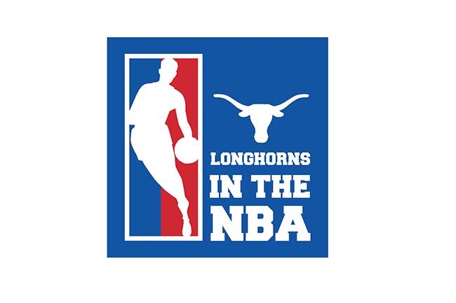 LonghornsintheNBA_WEB