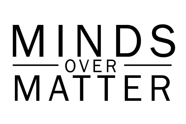 MindsOverMatterONLINE_web
