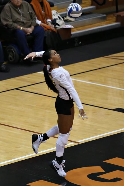 VolleyballvPurdue_StephanieTacy