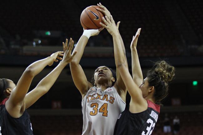 Womensbasketball_TexasvStanford_Boyette_JoshuaGuerra