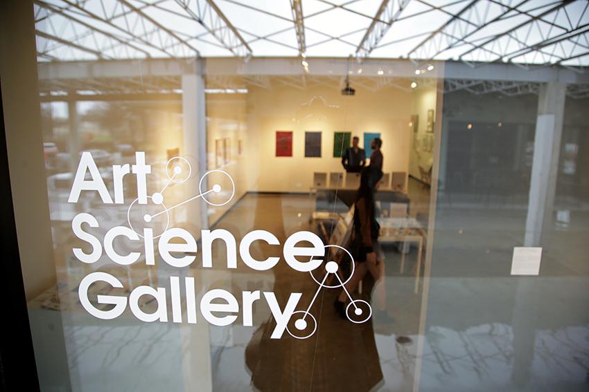 2015-01-27-Art_Science_Gallery_Marshall