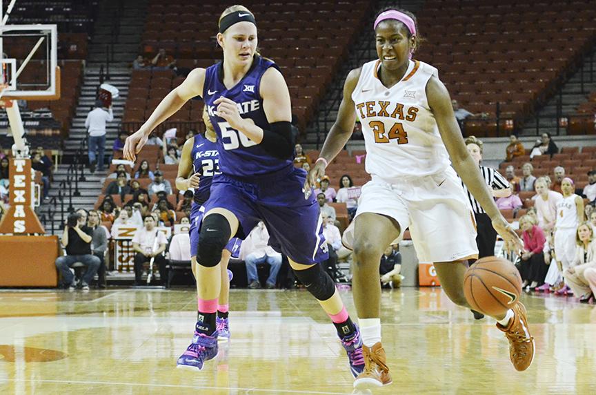 2015-02-19_Womans_Basketball_Vs