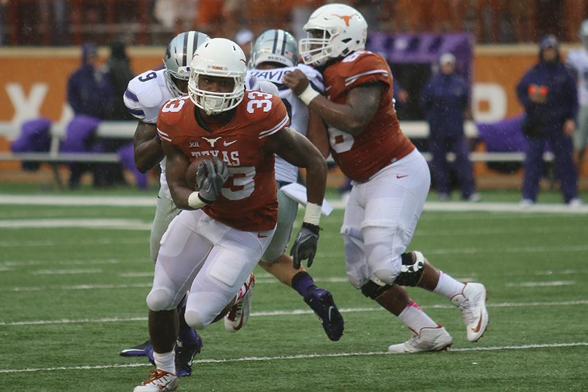 2015-10-24_Texas_vs_Kansas_State_Joshua