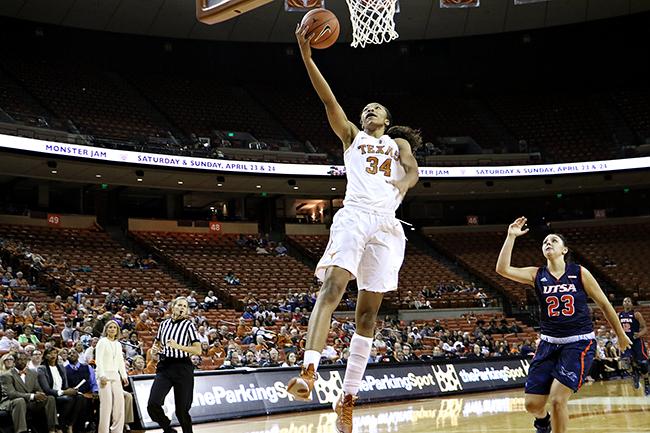 2015-11-14_Womens_Basketball_VS_UTSA_Joshua