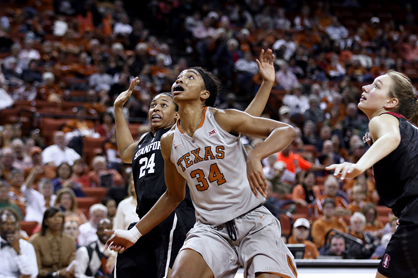 2015-12-13_Womens_Basketball_Vs_Stanford_Joshua
