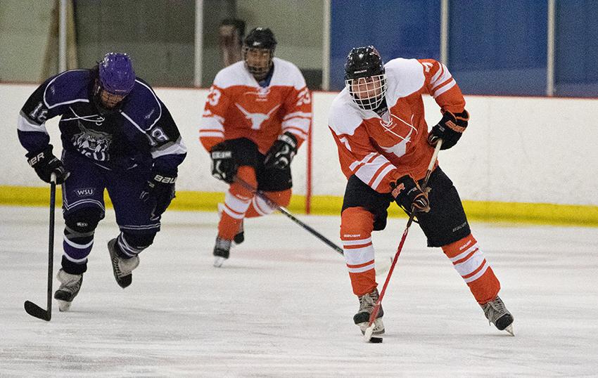 Club_Hockey_Court_Chris
