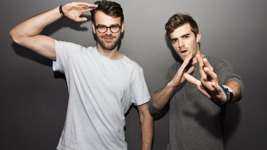 chainsmokers courtesy colin gray