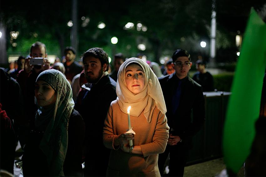 2015-02-13_Muslim_Vigil_Griffin