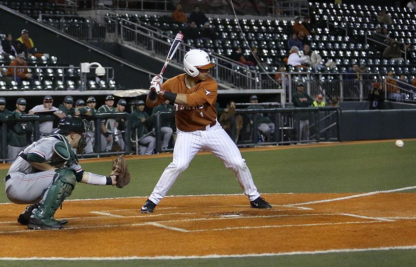 2015-02-26_Baseball_Stephanie