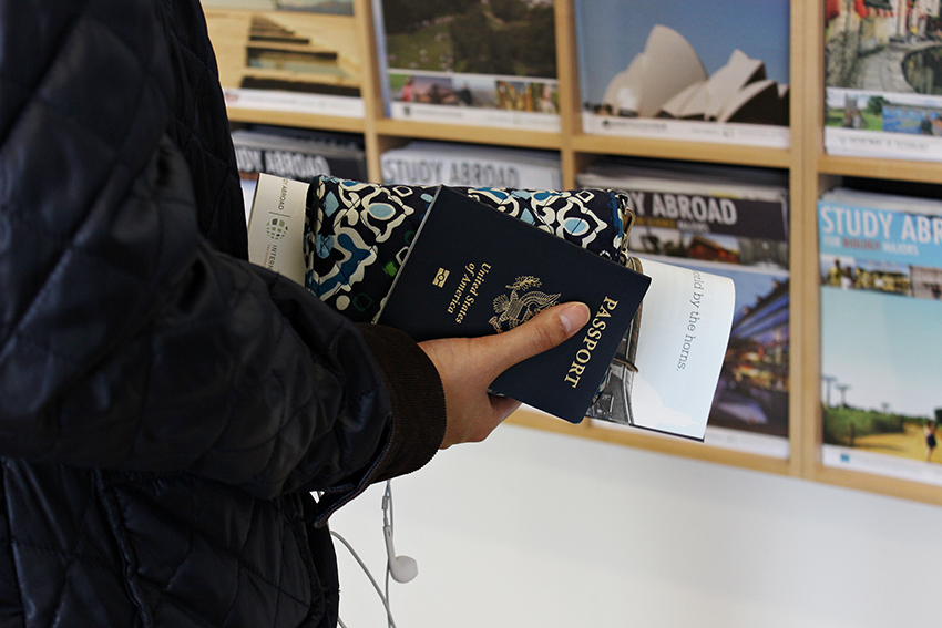 2016-02-03_Passport_Nancy