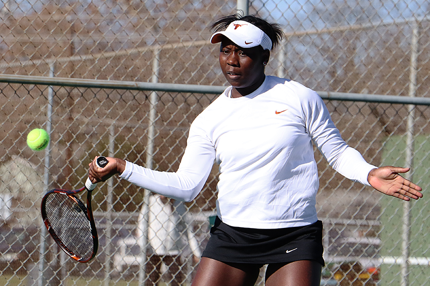 2016-02-03_Womens_Tennis_vs_Incarnate_Word_Joshua