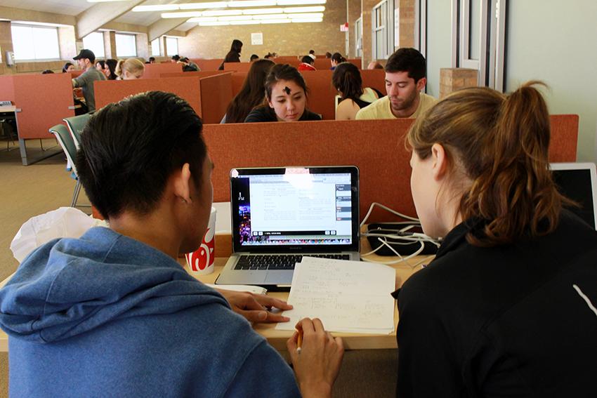 2016-02-11_tutoring_resources_on_campus_Elise