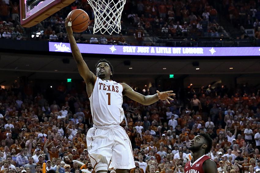 2016-02-27_Texas_vs_Oklahoma