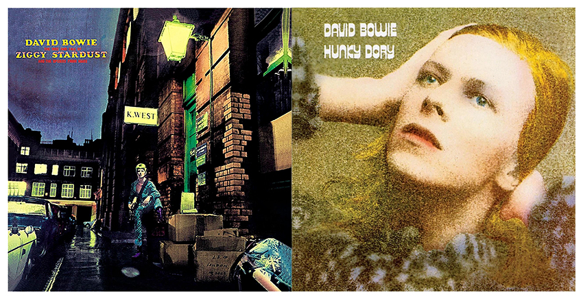 David+Bowie+couresty+RCA+Records