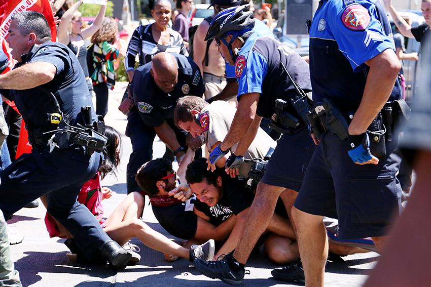 Police_Violence_Stephanie