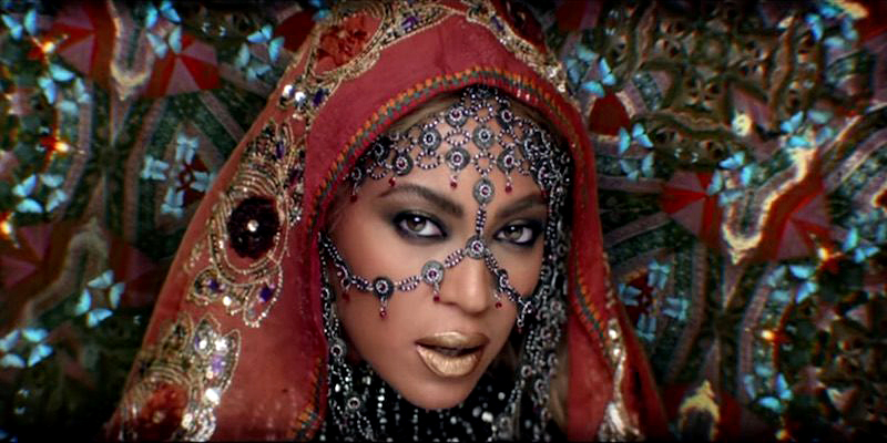 beyonce_screenshot_from_hymn_for_the_weekend