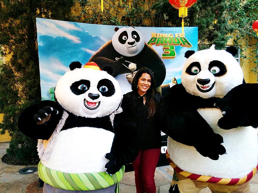 kung+fu+panda+Courtesy+of+Megha+Davalat