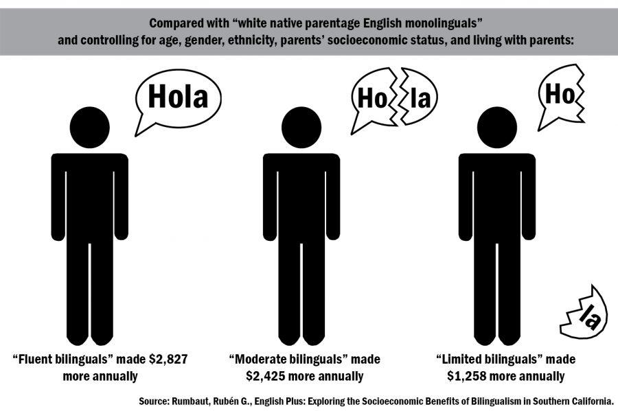 online-bilingual+infographic