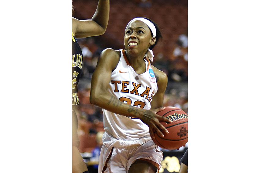 02016-03-19_Womens_NCAA_Tournament_Round1_Zoe