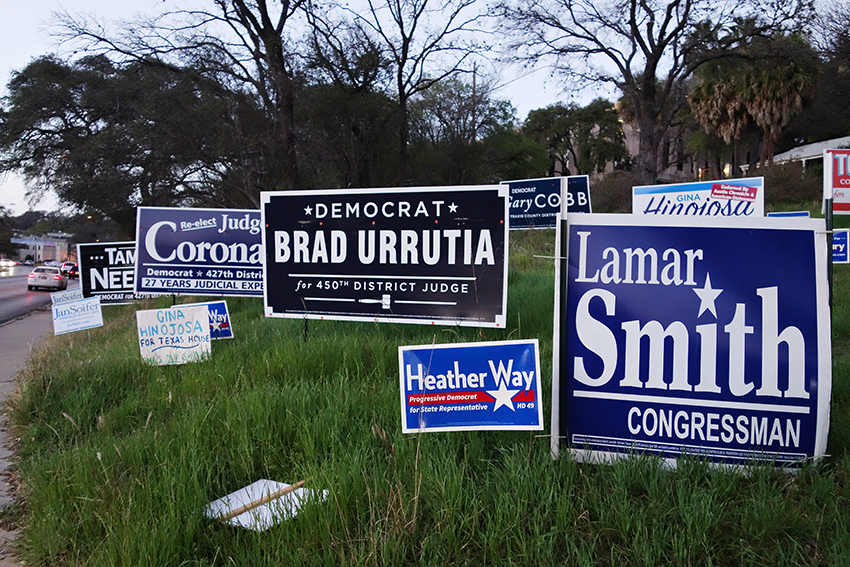 2016-03-01_Primaries_what_to_look_for_Mike