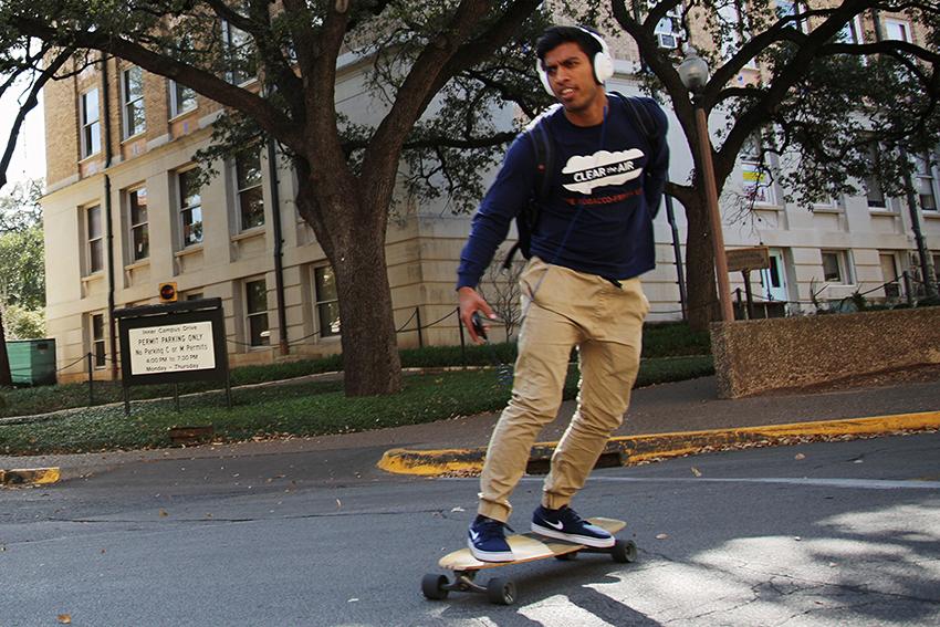 2016-03-03_Skateboard_Juan
