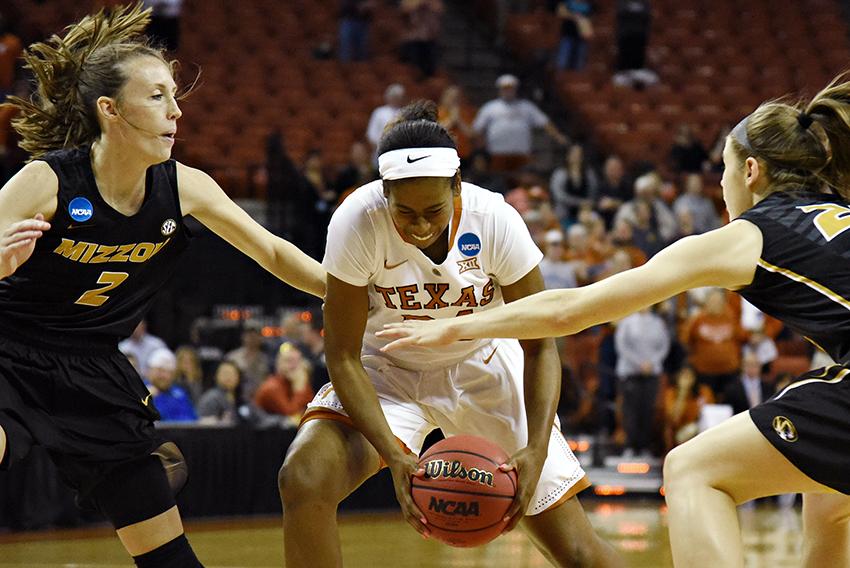 2016-03-22_Womens_NCAA_Tournament_Round2_Zoe