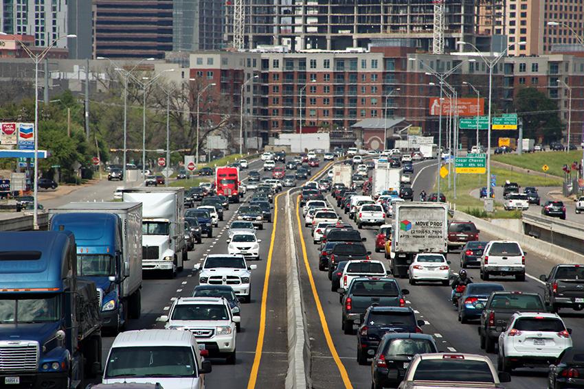 2016-03-28_Traffic_Emmanuel