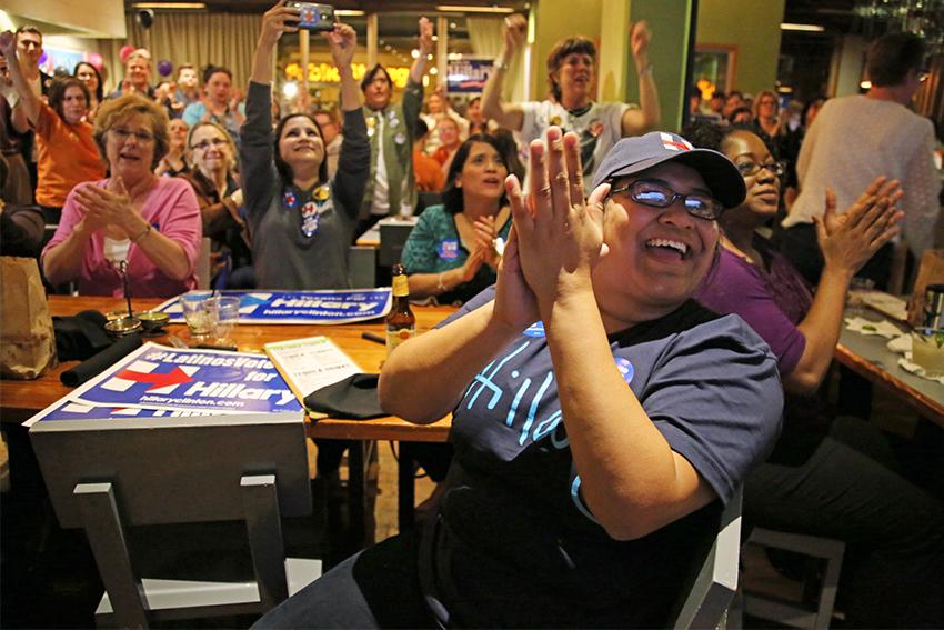 2016-03_02_Hillary_Clinton_Watch_Party_Juan