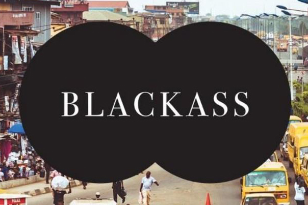 Blackass_courtofGraywolf Press