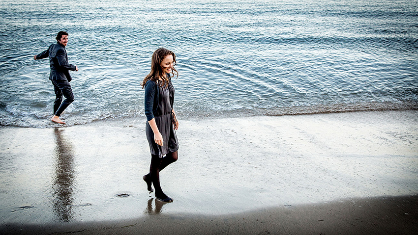 Knight_of_Cups_courtesy Broad Green Pictures