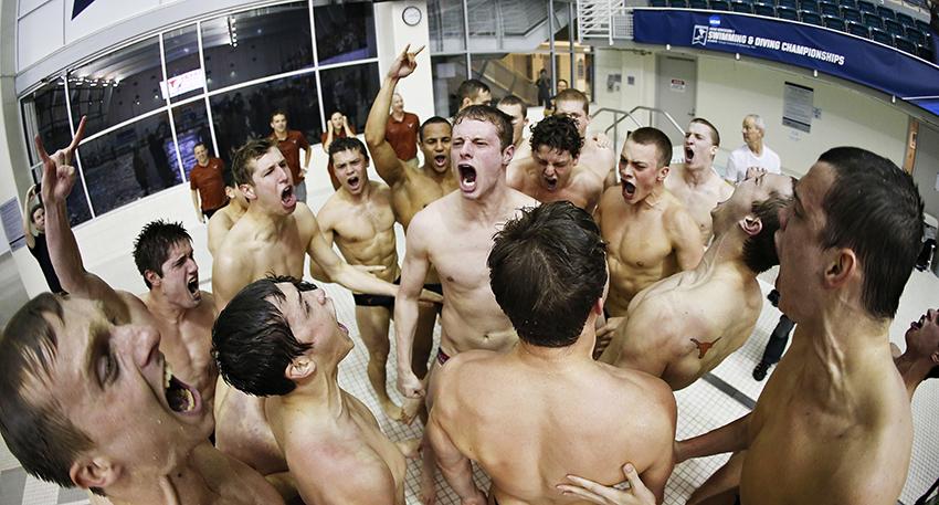 NCAAswimmingdivingchampionship_AP_JohnBazemore
