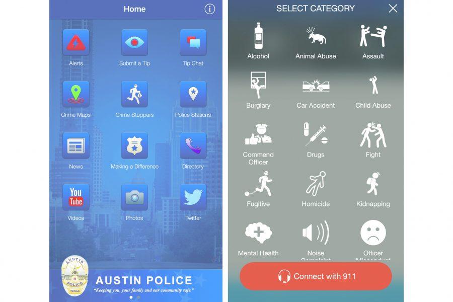screenshot_from_apd_app