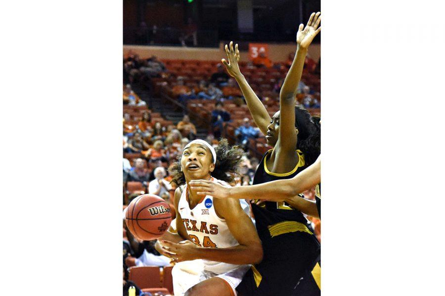 web_2016-03-19_Womens_NCAA_Tournament_Round1_Zoe