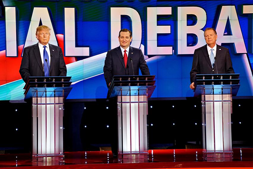 2016-02-25_GOP_Presidential_Debate_Mike