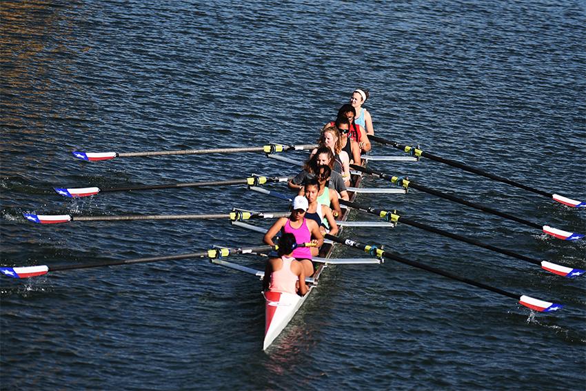 2016-03-25_Rowing_Zoe