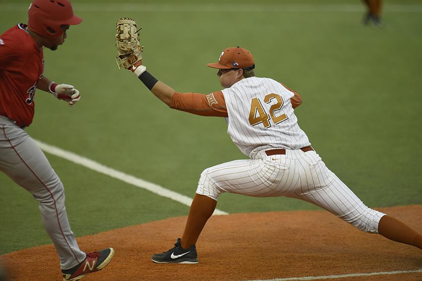 2016-03-30_Baseball_v