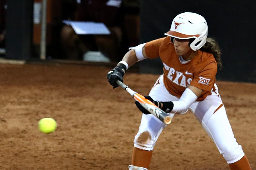 2016-03-30_Softball_vs_Texas_State_Joshua
