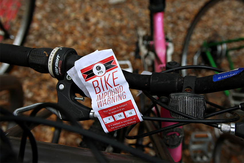 2016-04-12_Bike_Impounds_Mariana