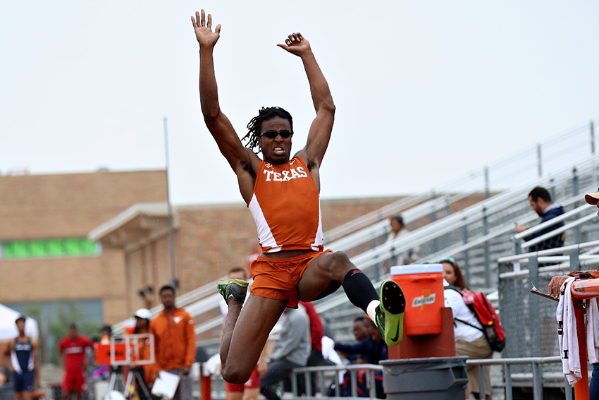 2016-04-16_Texas_Invitational_Track_Stephanie