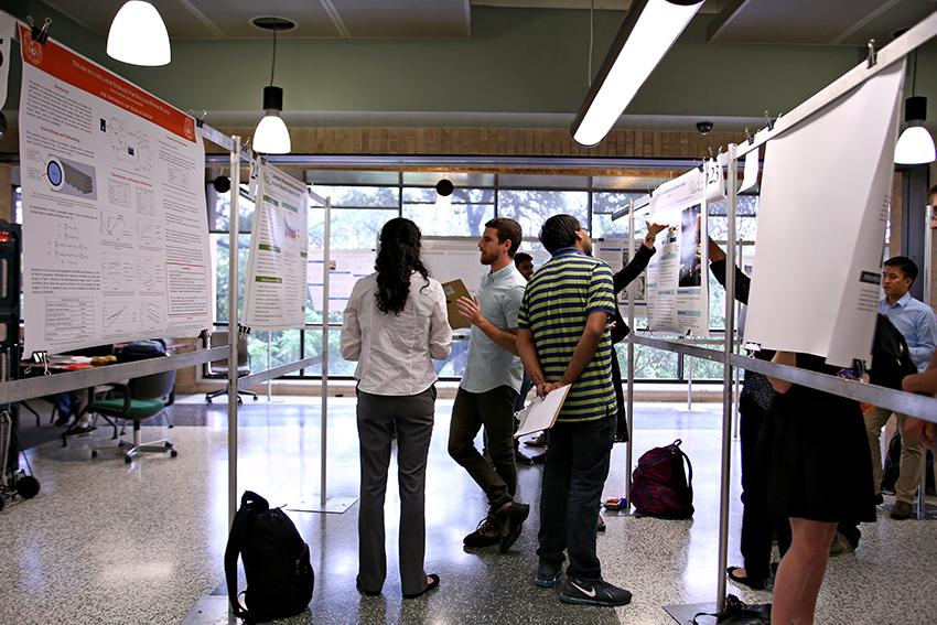 2016-04-20_Research_Engineering_Fair_Mariana