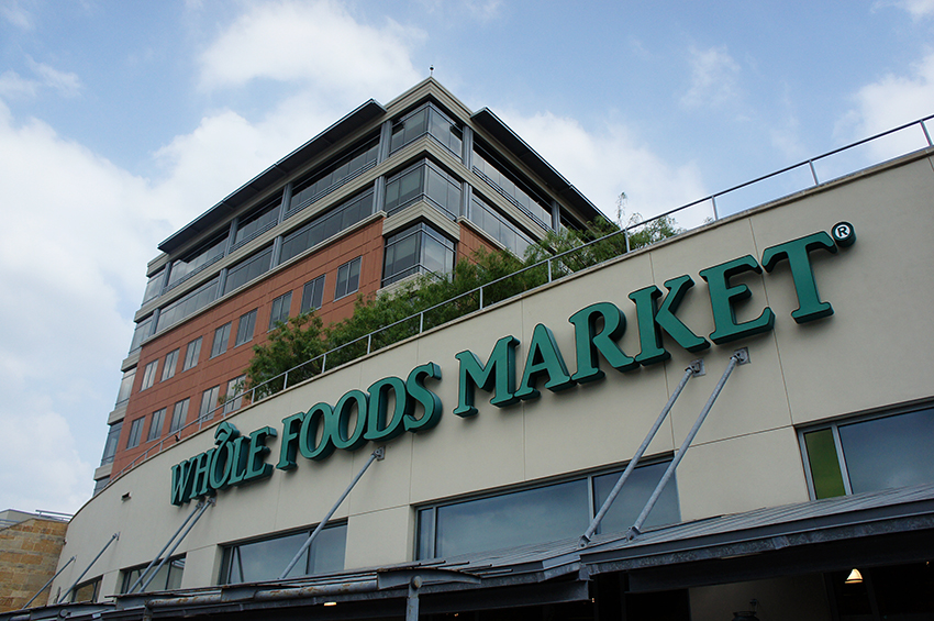 2016-04-27_Whole+Foods+Debaucle_Mary