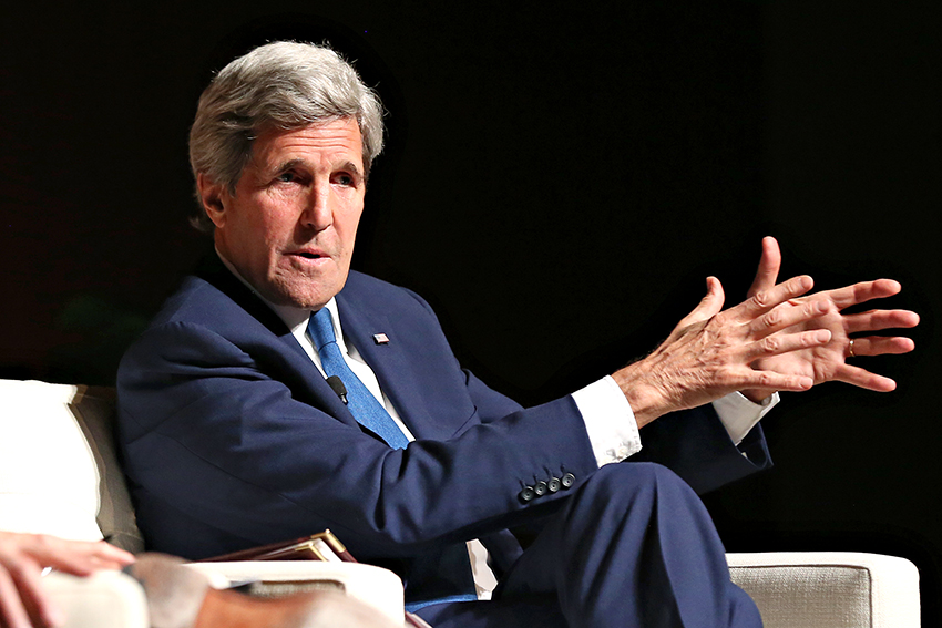2016-04-28_John_Kerry_Stephanie