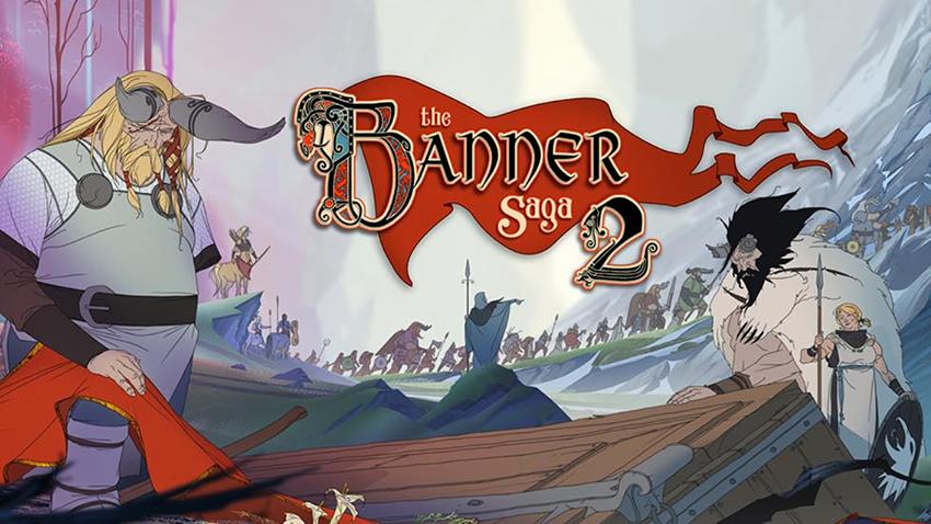 Banner-Saga-2+courtesy+Stoic+Studio