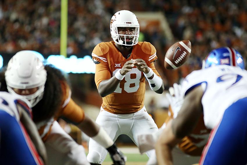 FILEPHOTO_Texas_v_Kansas_swoopes_rachel