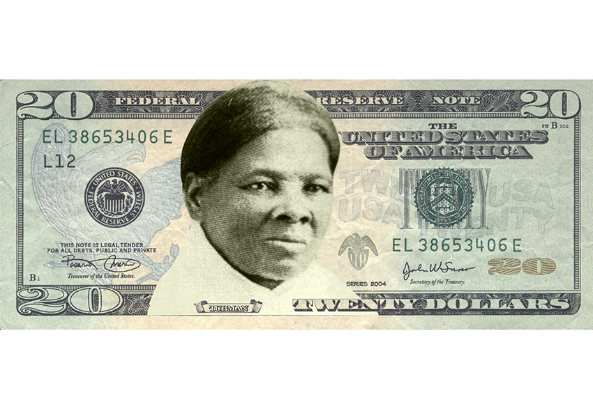 Harriet_Tubman_Court_Women_on_20s