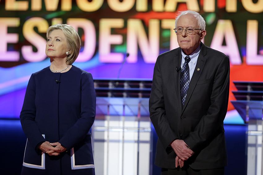 Hillary_bernie_AP_Charlie+Neibergall